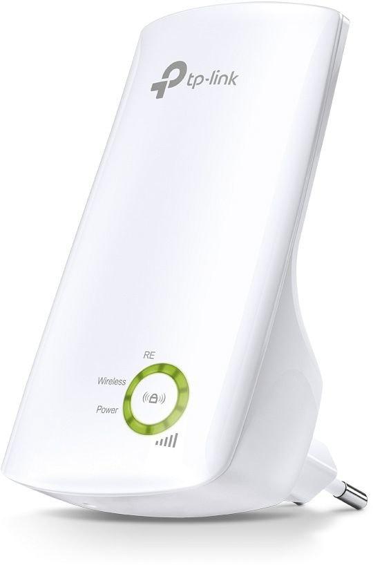 rady jak vybrat zesilovač Wi-Fi