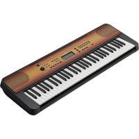 Nejlepší klávesy (keyboardy) 2021