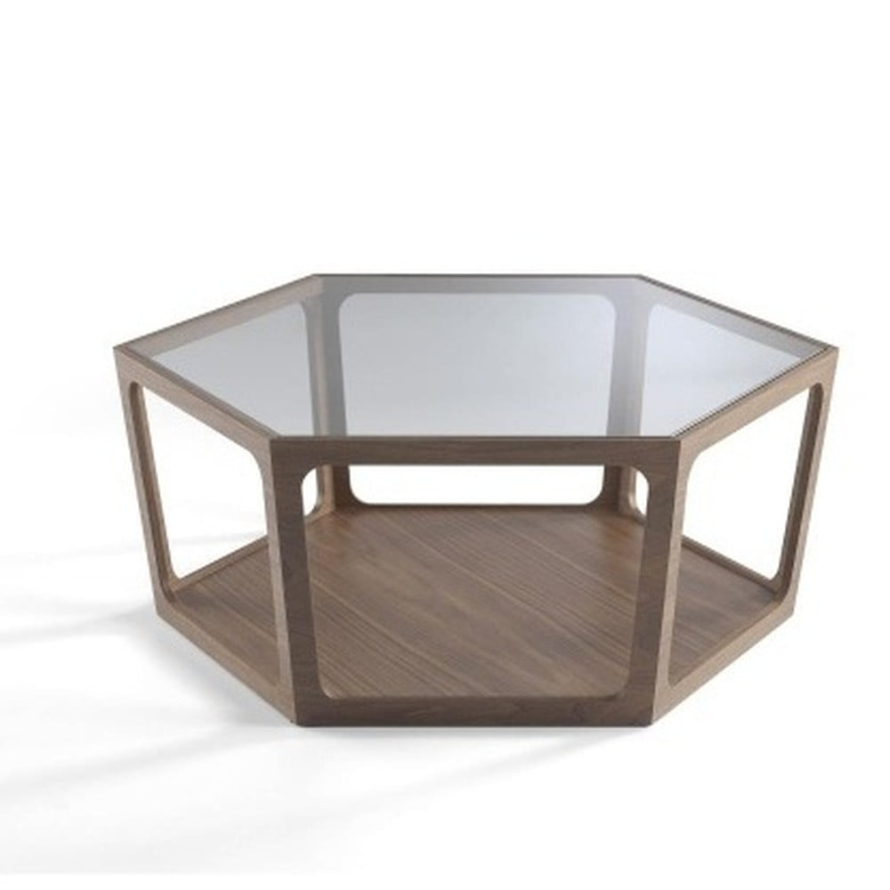 Konferenční stolek Ángel Cerdá Eldora test