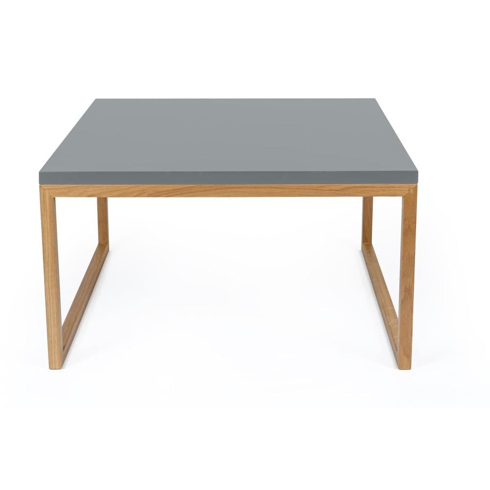 recenze Konferenční stolek Woodman Cubis