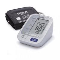 Nejlepší měřiče krevního tlaku – Recenze a tipy pro rok 2020