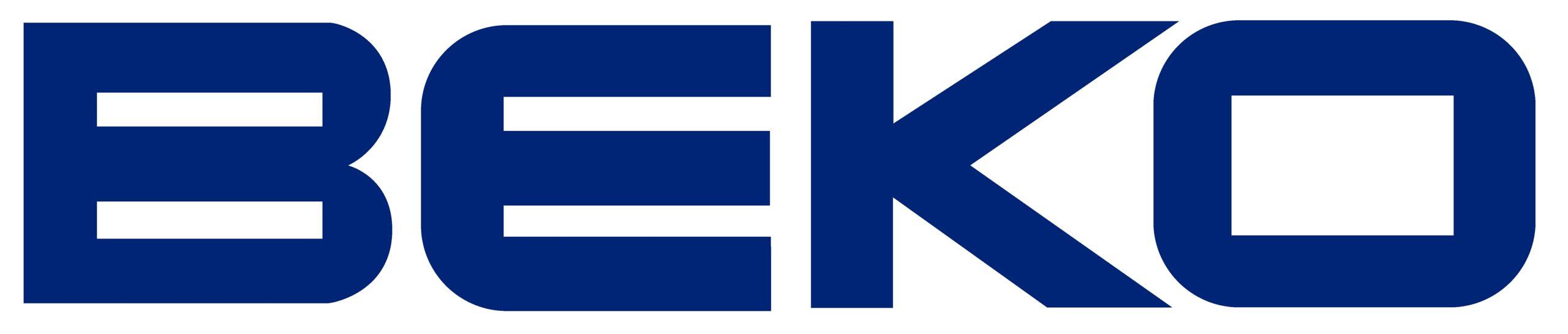 informace o lednicích značky Beko