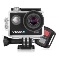 Nejlepší outdoorové kamery 2021 – Test a návod jak vybrat