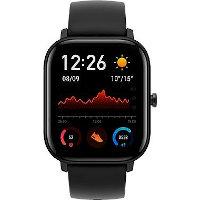 Nejlepší chytré hodinky 2021 – Recenze a návod jak vybrat