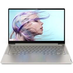 Recenze Lenovo Yoga S740