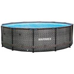 Marimex Florida Premium
