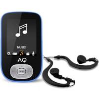 Nejlepší MP3 přehrávače 2021 – Test a návod jak vybrat