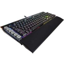 Corsair Gaming K95