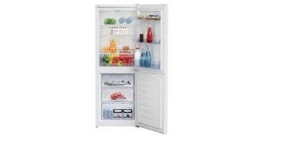 Nejlepší lednice Beko 2020