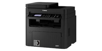Nejlepší tiskárny a multifunkční zařízení 2020 – Testy a recenze
