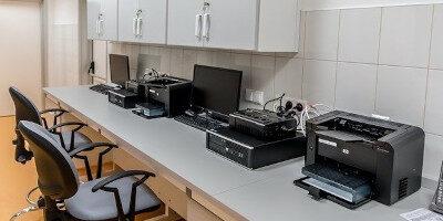 Nejlepší tiskárny a multifunkční zařízení 2021 – Testy a recenze