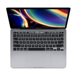 MacBook Pro 13 Touch Bar 2020