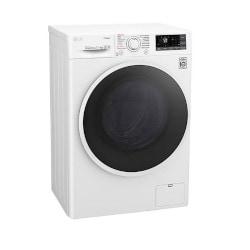 recenze LG F70J7HG0W – Nejlepší pračka se sušičkou za super cenu