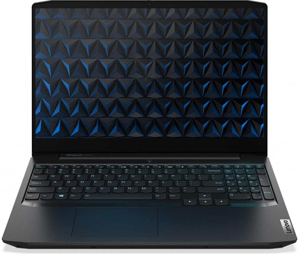 Lenovo IdeaPad 3 81Y400H6CK – Levný notebook na hraní PC her