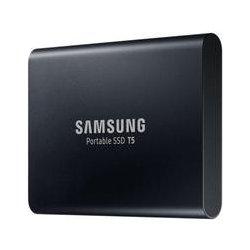 Samsung SSD T5 1TB – Nejlepší externí SSD disk roku