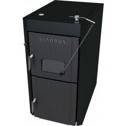 Viadrus U22 Economy
