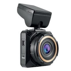 autokamera Navitel R600 a její test
