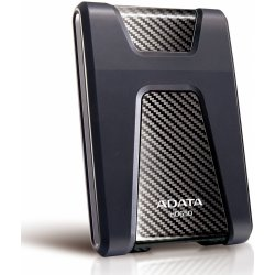 ADATA HD650 HDD 1TB
