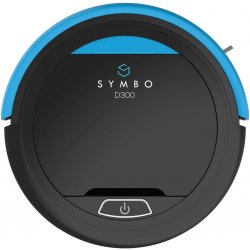 Symbo D 300B