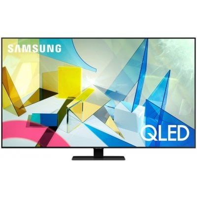 55″ Samsung QE55Q80T