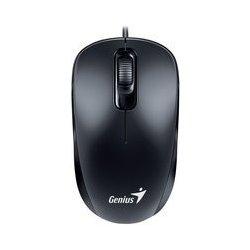 Genius DX-110 USB