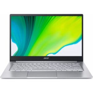 Recenze notebook Acer Swift 3