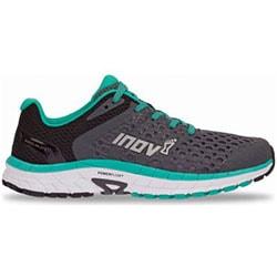 Běžecké boty Inov-8 Roadclaw 275 V2 S grey