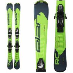 Elan RC Race QS 19-20 sjezdové lyže