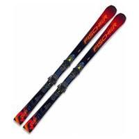 Nejlepší sjezdové lyže