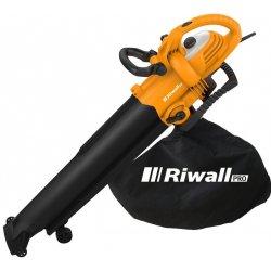 Riwalli Pro REBV 3000