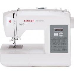 Singer SMC 6199
