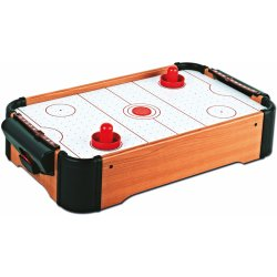 Stolní hokej air hockey