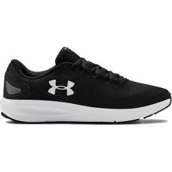 Under Armour W Charged Pursuit