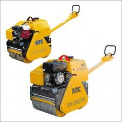 NTC VVV 600/12