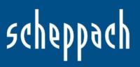 scheppach logo