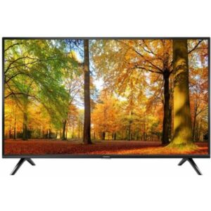 Recenze LED TV Thomson 32HD3306