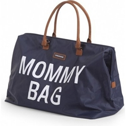 Childhome Mommy Bag Big