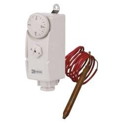 Termostat T80F