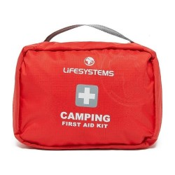 Lifesystems Camping