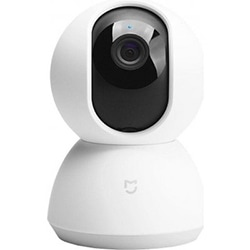 Nejlepší IP kamera Xiaomi Mi Home Security Camera 360° 1080P test a recenze