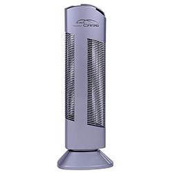 Nejlepší čistička vzduchu Ionic-CARE Triton X6 stříbrná test a recenze