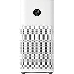 Nejlepší čistička vzduchu Xiaomi Mi Air Purifier 3H test a recenze