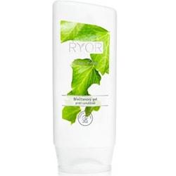 Ryor Ivy Břečťanový gel proti celulitidě