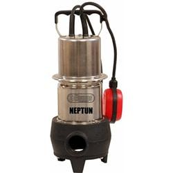 Nejlepší ponorné čerpadlo Elpumps NEPTUN test a recenze