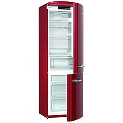 Nejlepší retro lednice Gorenje ORK192R test a recenze