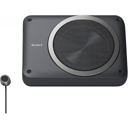 Sony Subwoofer XS-AW8