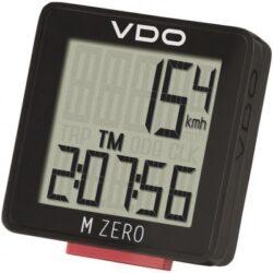 VDO M0 Zero