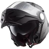 Nejlepší helmy na motorku