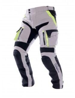 Cappa Racing moto kalhoty