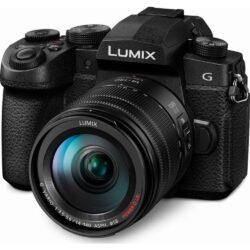Panasonic Lumix CD-G90